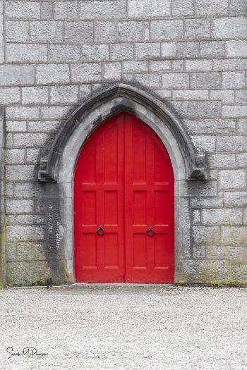 st nicholas collegiate church